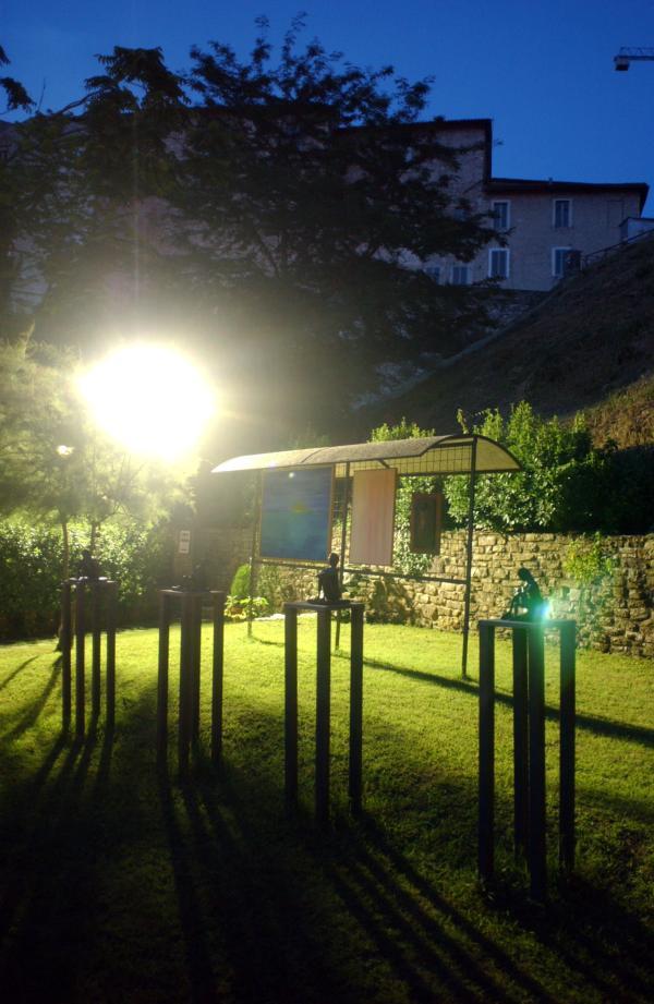 Gardenparty-OpenArt-18