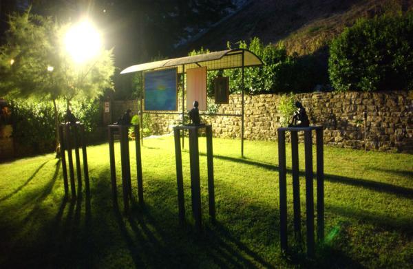 Gardenparty-OpenArt-19