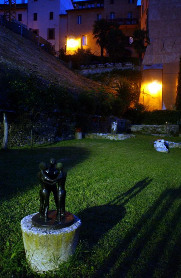 Gardenparty-OpenArt-20