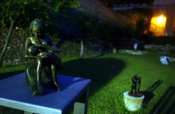 Gardenparty-OpenArt-21